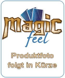 Moderne Horizonte Booster deutsch - MtG Magic the Gathering