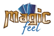 magic-feel