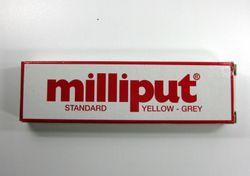 Milliput Standard 4oz (113,4g) Pack Modelliermasse