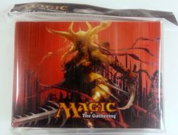 Dragon's Maze Deckbox V3 Side-Load Magic MtG Ultra Pro – Bild 2