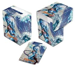 Born of the Gods Deckbox V1 Magic the Gathering Ultra Pro – Bild 1