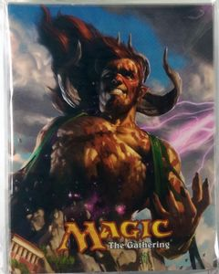 Born of the Gods Deckbox V2 Magic the Gathering Ultra Pro