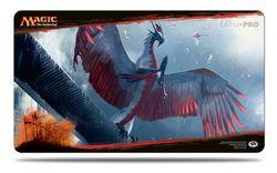 Magic the Gathering Playmat - Dragons of Tarkir - verschiedene Motive – Bild 3