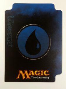 Ultra Pro MtG Magic Mana 4 Kartentrenner Dividers - Farbe wählen – Bild 2