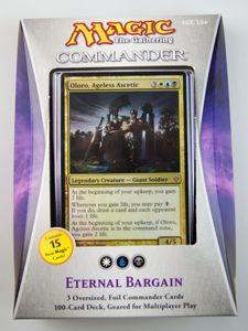 Commander 2013 Mehrspieler Deck -  englisch – Bild 5