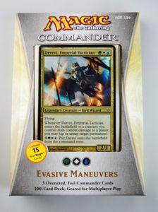 Commander 2013 Mehrspieler Deck -  englisch – Bild 2