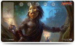 MtG Commander 2015 Playmat - verschiedene Motive – Bild 2