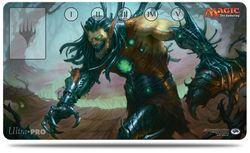MtG Commander 2015 Playmat - verschiedene Motive – Bild 3