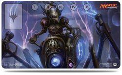 MtG Commander 2015 Playmat - verschiedene Motive – Bild 6