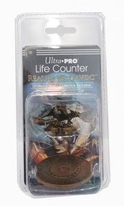 Life Counter Realms of Havoc Dayoote Limited Edition