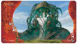 MtG Born of the Gods Playmat - verschiedene Motive – Bild 3
