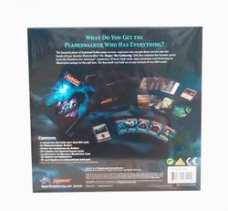 Shadows over Innistrad Holiday Gift Box  – Bild 2