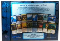 From the Vault Lore - Magic the Gathering MTG FtV – Bild 2