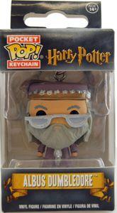 Funko POP Keychain - Harry Potter - Dumbledore #12387