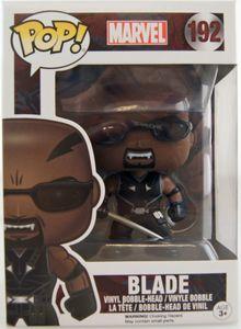 Funko POP! Movies - Blade #11138