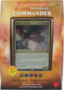 Commander 2017 Multiplayer Deck englisch Magic the Gathering MtG EDH – Bild 5