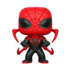 Funko POP! Marvel - Superior Spider-Man #14791
