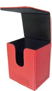 Ultra Pro Deck Box - Mana Flip Box - Farbe auswählen - – Bild 7