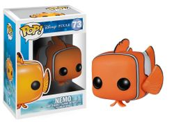 Funko Pop - Disney Findet Nemo - Nemo