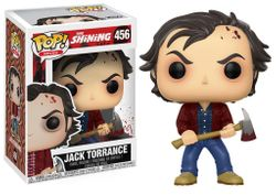 Funko POP! The Shining - Jack Torrance #15021