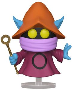 Funko POP! Masters of the Universe - Orko #21814