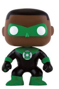 Funko POP! DC Comics - John Stewart Green Lantern #13877