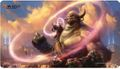 Battlebond - Magic the Gathering MtG Playmat Spielmatte 001