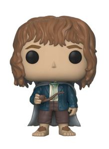 Funko POP! Lord of the Rings - Pippin Took #13564