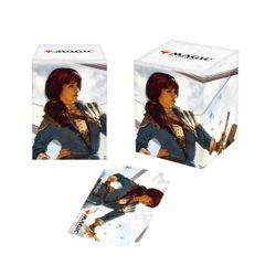 Ultra Pro Deckbox 100+ Magic the Gathering Dominaria MtG – Bild 4