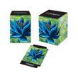 Ultra Pro Deckbox 100+ Motiv : Black Lotus  001