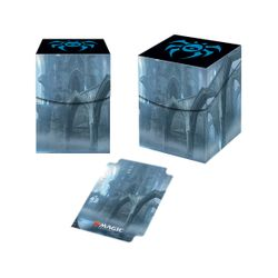 Ultra Pro Deckbox 100+ Guilds of Ravnica  – Bild 5