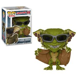 Funko POP! Movies - Gremlins - Flashing Gremlin #32112