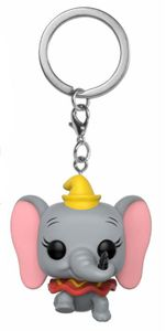 Funko POP Keychain - Dumbo #31753