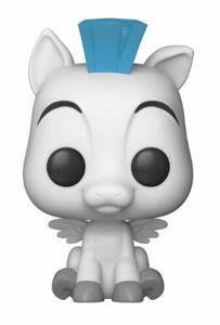 Funko POP! Disney Hercules - Baby Pegasus #29345