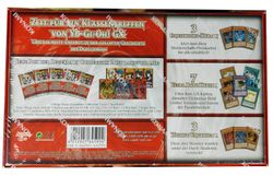 Yu-Gi-Oh! Legendary Collection 2 Game Board Edition - deutsch – Bild 2