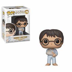 Funko POP! Harry Potter (PJs) #34424