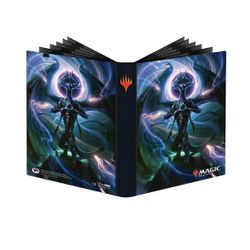 War of the Spark - Ultra Pro Magic the Gathering Pro-Binder