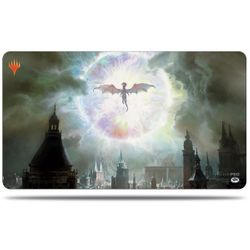 War of the Spark Playmat - MtG Magic the Gathering von Ultra Pro – Bild 5