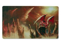 Dragon Shield Playmat - Rubis (Limited Edition) (61x35cm)