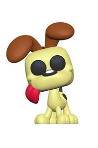 Funko POP! Comics - Garfield - Odie #40176