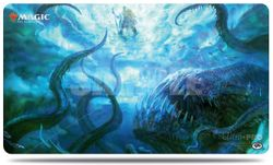 Ultimate Masters Magic the Gathering - MtG Playmat - Spielmatte – Bild 4