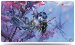 Ultimate Masters Magic the Gathering - MtG Playmat - Spielmatte – Bild 5