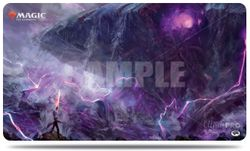 Ultimate Masters Magic the Gathering - MtG Playmat - Spielmatte – Bild 6