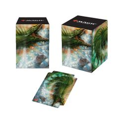 Ultra Pro Deckbox 100+ Ultimate Masters MtG Magic the Gathering – Bild 4