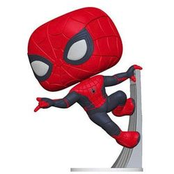 Funko POP! Spider Man - Far from Home #39898