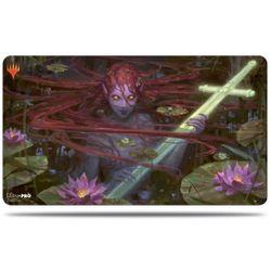 Throne of Eldraine Playmat - Spielmatte Ultra Pro for MTG – Bild 7