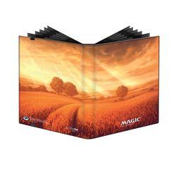 Unstable Lands Pro Binder - 9-Pocket - Ultra Pro MtG – Bild 3