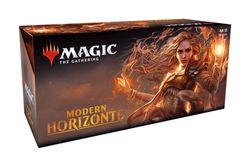 Modern: Horizonte Booster Display deutsch MtG Magic the Gathering