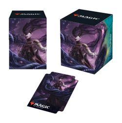Theros Beyond Death - Ultra Pro Deckbox 100+ Deck Box – Bild 7