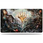 Throne of Eldraine - Enchantment Playmat - MTG Spielmatte  - Ultra Pro